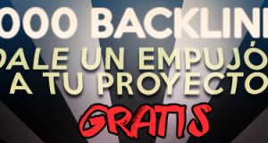 5000-backlinks-gratis