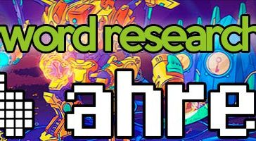 keyword-research-palabras-clave-y-ahrefs