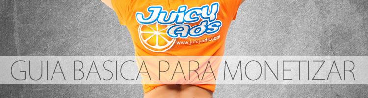 JuicyAds-guia-basica