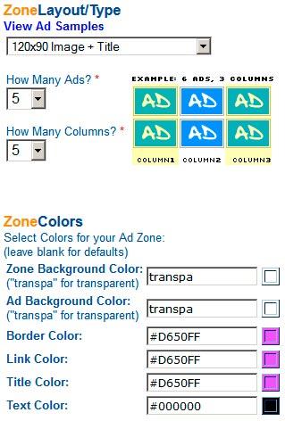 personalizar-banner-juicyads