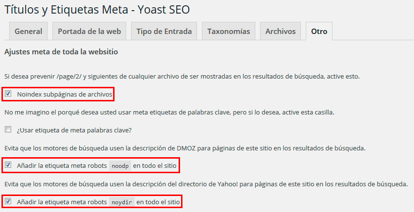 Configurar-SEO-by-Yoast---Etiquetas-y-Meta