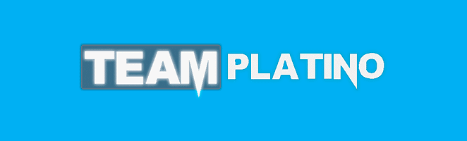 TeamPlatino – SEO, BlackHat y monetización – Todo en uno