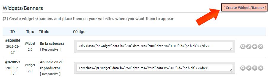 Como crear y optimizar PlugRush