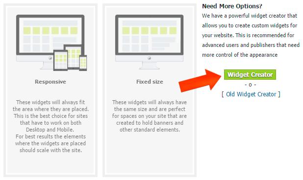 Como personalizar y optimizar PlugRush
