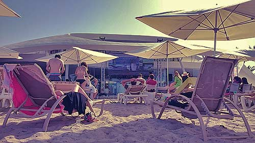 seo-on-the-beach-2016