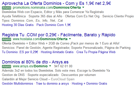 registrar-dominios-en-oferta