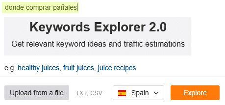 keywords-explorer-2-ahrefs