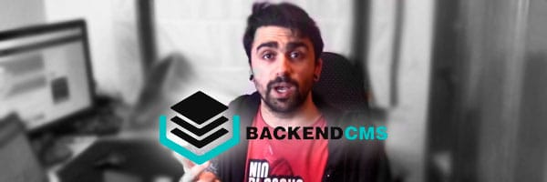BackendCMS - Webeamos (vayaSEO.com)