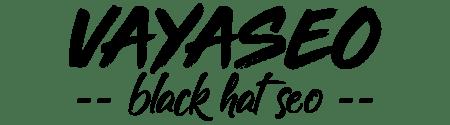 vayaSEO | Emprende y Monetiza como nadie