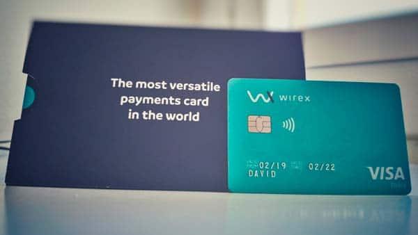 """vayaCOSAS #01 – ¿Qué hacer con """"tantos"""" BitCoins? – ¡Vamos a gastarlos!"""